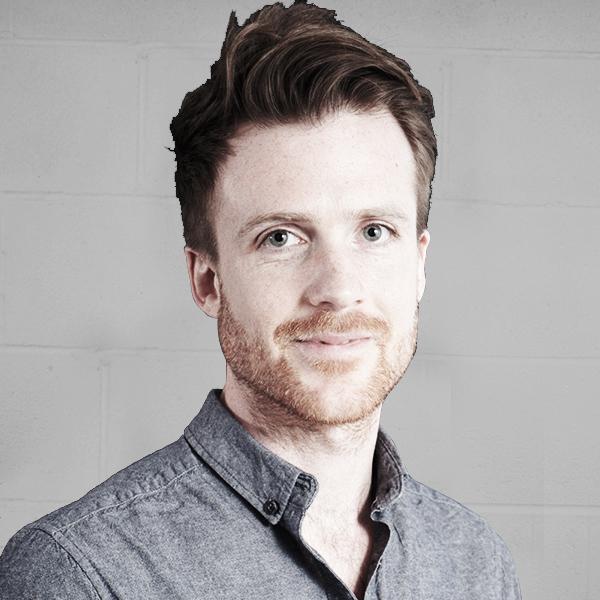Ian McKee