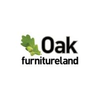 Oak Furnitureland Logo