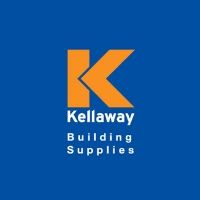 Kellaway Logo